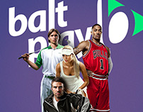 BaltPlay