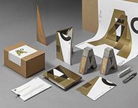 ARCHITETTIVERONA — Premio AV