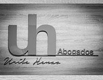 Sitio Uribe Henao