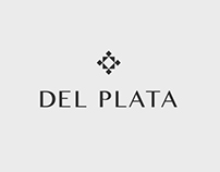 Del Plata