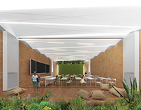 Field Schools in Africa - competition winning entry