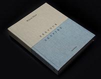 Zeevuur/Seafire - Willem Hiele