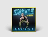 Daphne Willis // Hustle