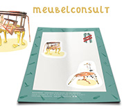 Meubelconsult