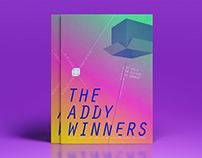 The ADDY Winners, 2017