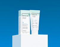 Atrue Skin Concerns