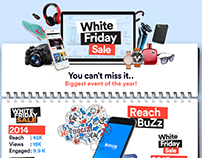 Souq.com to launched  'White Friday'