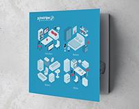 Pinstripe Brochure