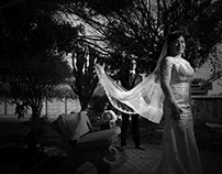 Mentorskraal wedding by DHPhotography Jeffrey's Bay