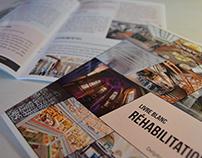 Magazine - Hauts lieux event