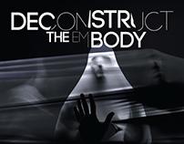Deconstruct the Embody