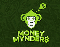 Money Mynders