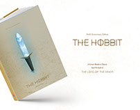 The Hobbit: A Book Experience