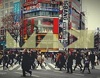 Adobe Max Challenge - Urban Filter