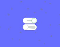 015 Daily UI On/Off Switch