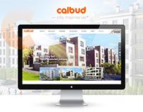 Calbud Sp. z o.o. / Real Estate Company
