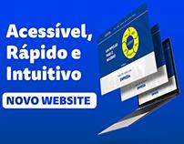 ACIST - website