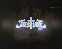 Because Music - Justice TV