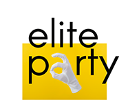 elite party