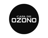 Capa de Ozono in Huinalá Mall in Nuevo León