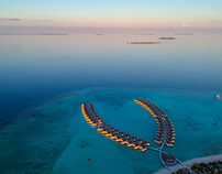 RESORT MALDIVES