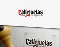 Callejuelas Teatro
