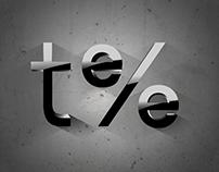 Telefinans: Visual Identity