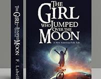 different books cover designs
