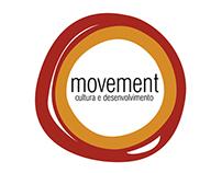 Service Movement