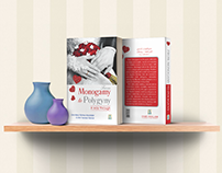 monogamy to polygyny