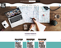 phatfudge.com - Bigcommerce