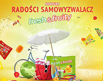 Wawel | Konkurs konsumencki | Przetarg | 2015