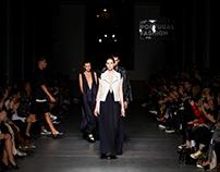 Portugal Fashion SS18 - JÚLIO TORCATO