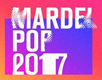 MAR DEL POP 2017