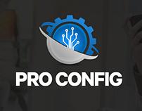 Pro Config
