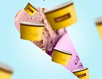 Brìvio - Branding