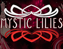 Mystic Lilies: The Festival of Renewal