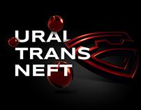 URAL TRANS NEFT