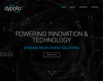 Dypollo Website