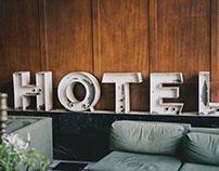 Quick Hotel Turnaround Tips by Moe Ibrahim