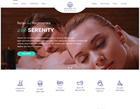 Website Design 30