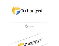 Technofyed