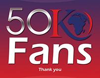 Kenya Orient Insurance Social media assets 2014-15