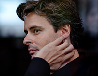 Christian Manuel Oliveira