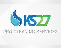 KS27 Pro Cleaning Services
