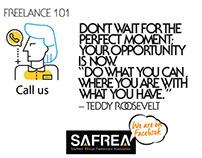 Freelancers Association