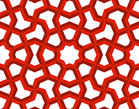 Tiling Patterns - Exercise