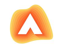 Adaware identity