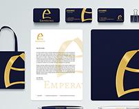 Imagen Corporativa Emperatriz