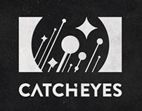 Catch'eyes